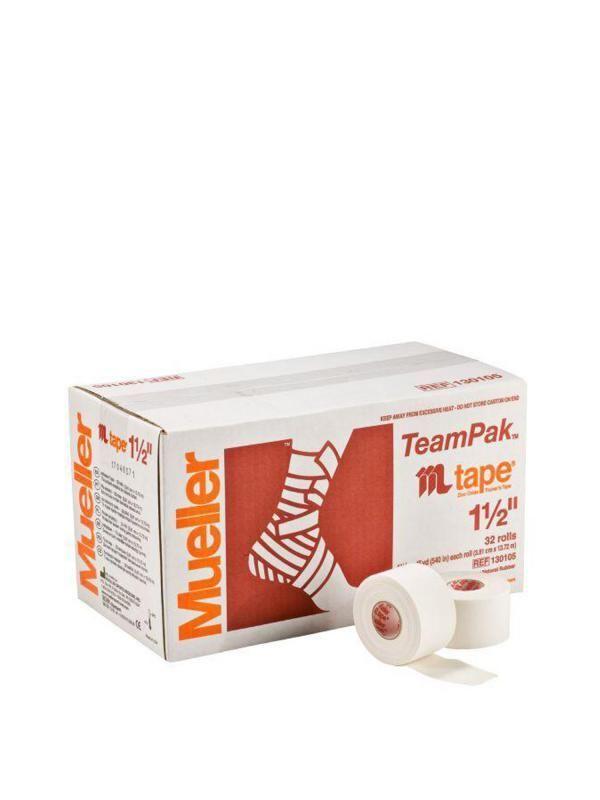 купить Tape Teampak 1,5 в Кишинёве