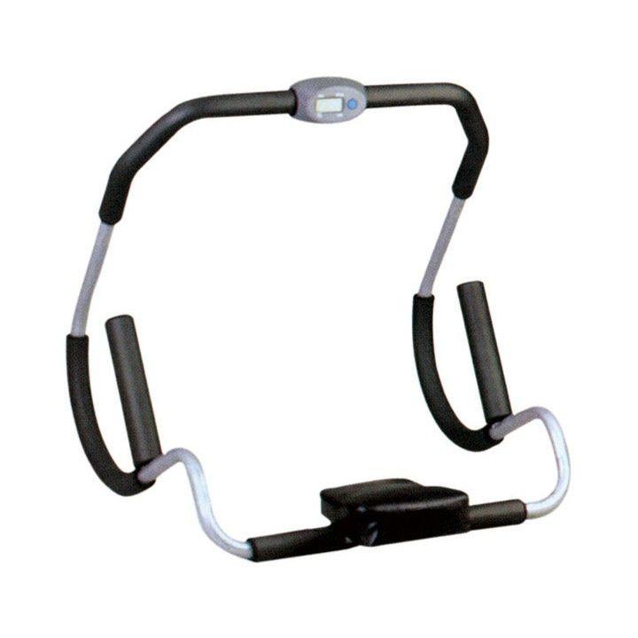 купить Тренажер для пресса PX-Sport AB Roller SB017  арт.7630 в Кишинёве