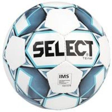 купить Футбольный мяч Select Classiс арт.7741 в Кишинёве