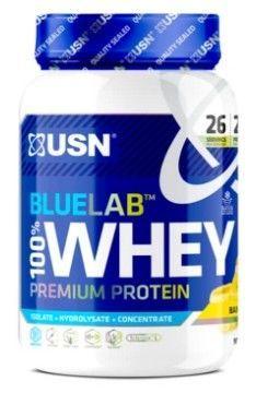 cumpără Proteine BLW01 BLUE LAB WHEY 908G usnp în Chișinău