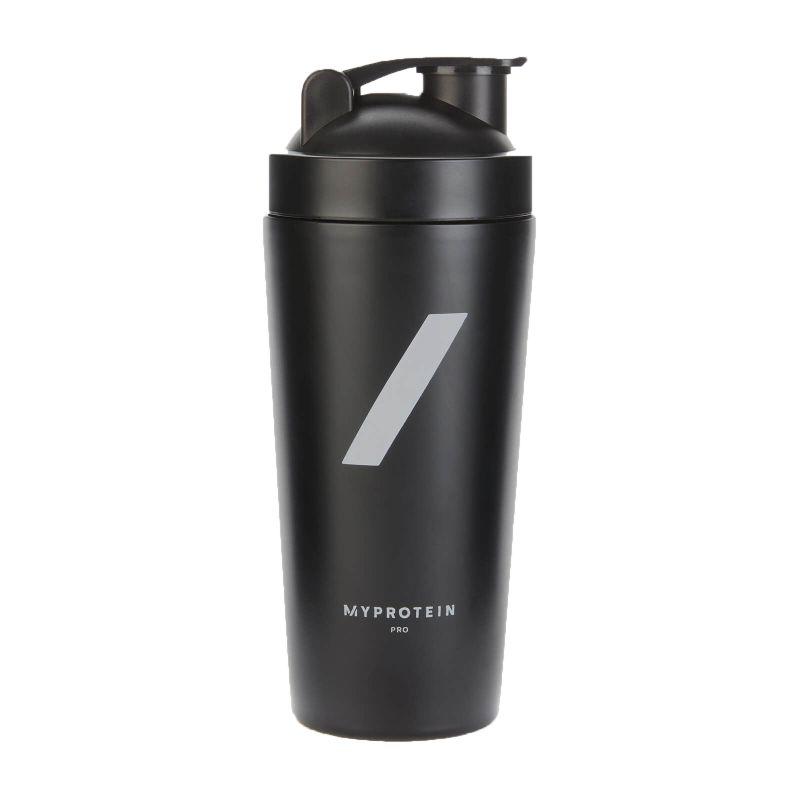 cumpără Pro Metal Shaker, 750 ml în Chișinău