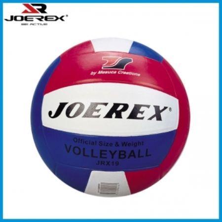 купить Мяч волейбольный JOEREX арт.18858 в Кишинёве