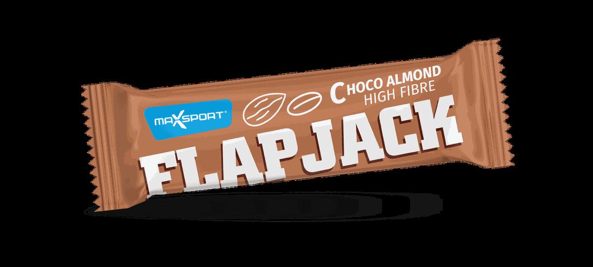 купить Flapjack, 50g в Кишинёве