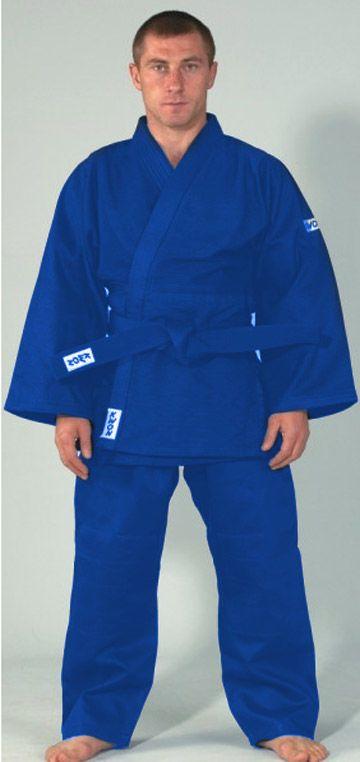 cumpără Chimono pentru  judo în Chișinău