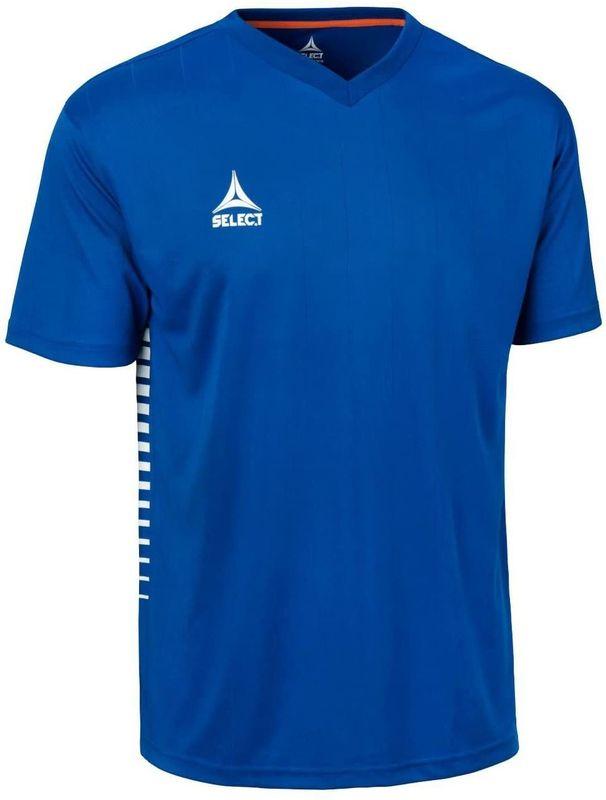купить Футболка Player shirt S/S Mexico в Кишинёве