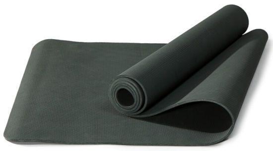 купить КОВРИК ДЛЯ ИОГИ EXERCISE MAT (PVC) 6 MM в Кишинёве