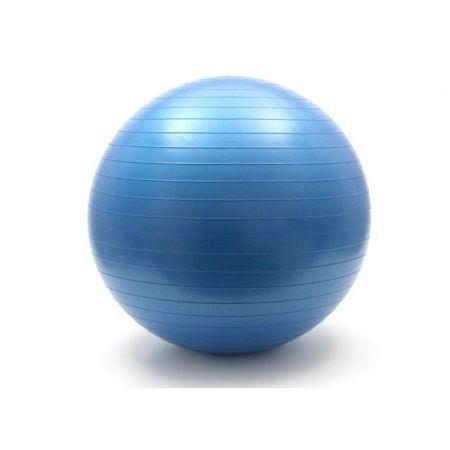 cumpără Minge fitness 65 cm art.7635 în Chișinău
