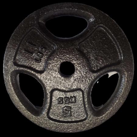 cumpără DISC METAL 5 KG DIAM 30 ART.21006 în Chișinău