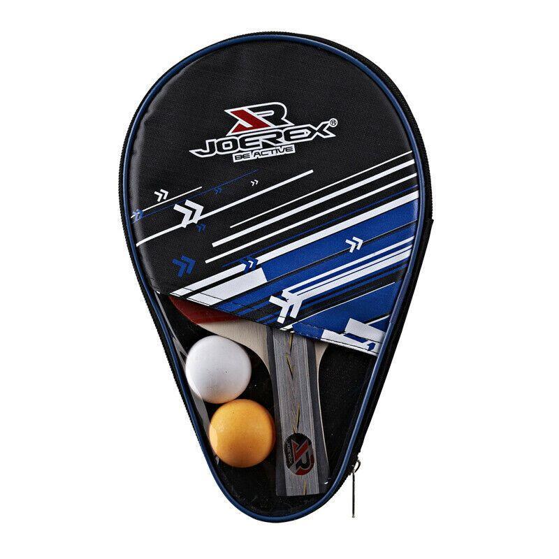 купить Ракетки для Тенниса JOEREX 3 STAR SHORT HANDLE в Кишинёве