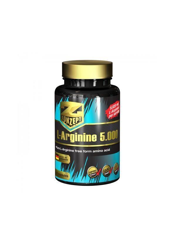 купить L-arginine 5000 в Кишинёве