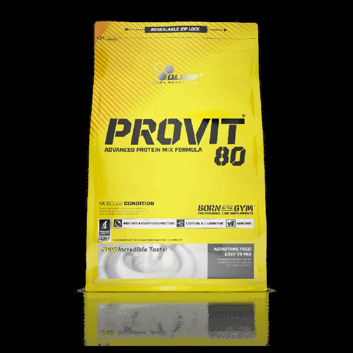 cumpără Provit 80 700G în Chișinău