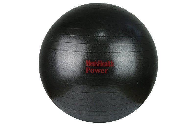 купить Men's Health Gym Ball - 85CM MEN029 в Кишинёве