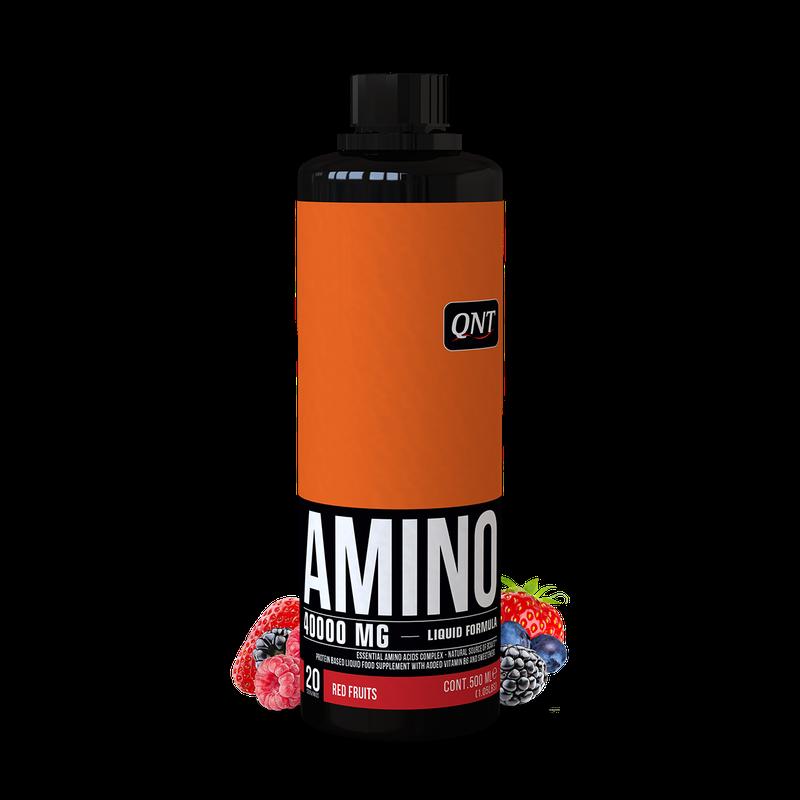 купить AMINO ACID LIQUID  4000     500 ml в Кишинёве