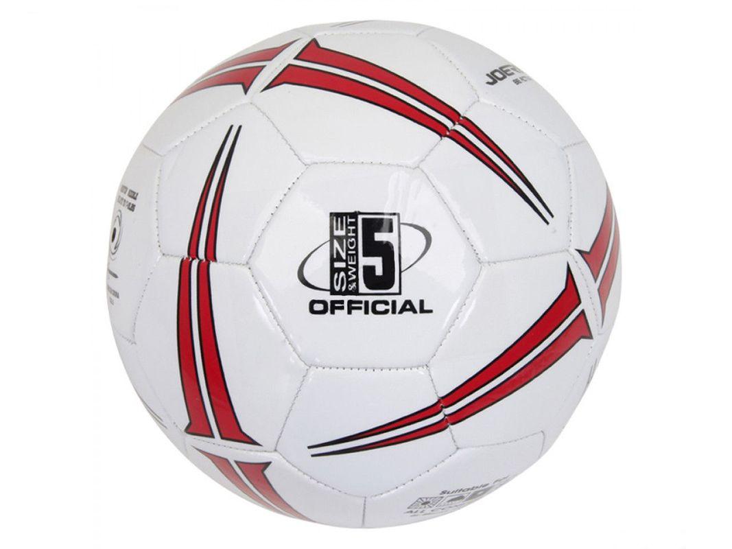 купить Мяч для футбола JOEREX  SOCCER BALL в Кишинёве