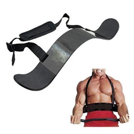 купить Армбластер Biceps Bomber арт. 15546 в Кишинёве