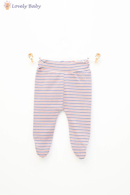 cumpără Pantaloni print liniute în Chișinău
