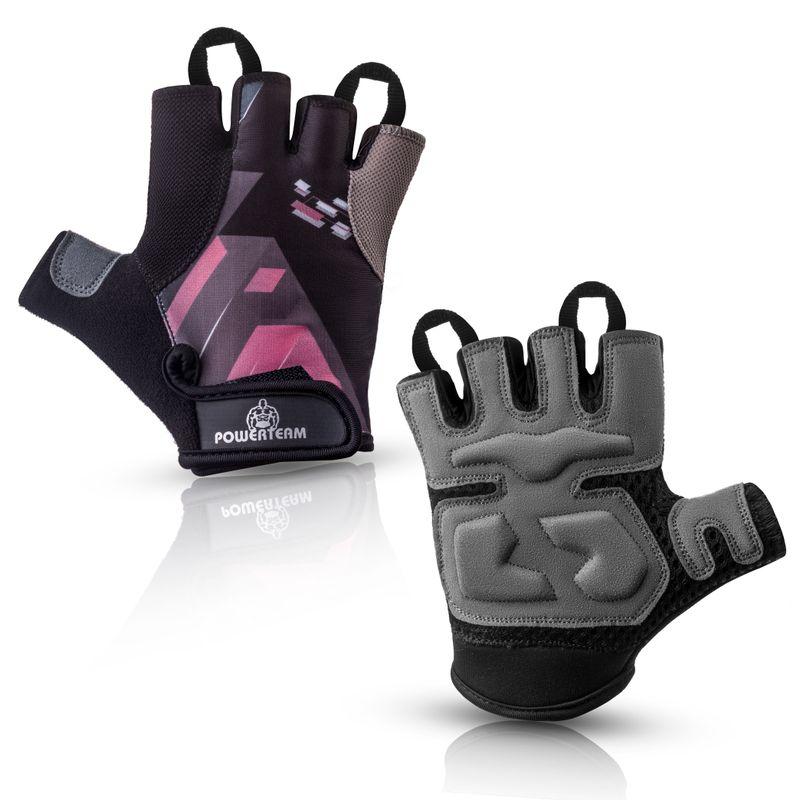 купить Перчатки для фитнеса AI-04-1583 в Кишинёве