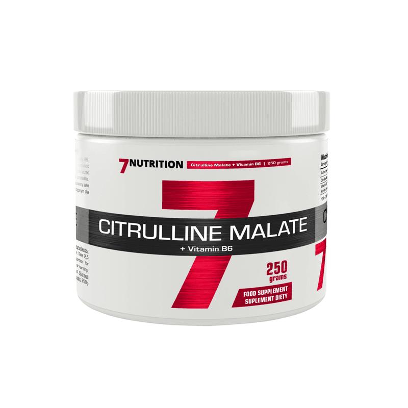cumpără Citrulline Malate 250 Gr în Chișinău