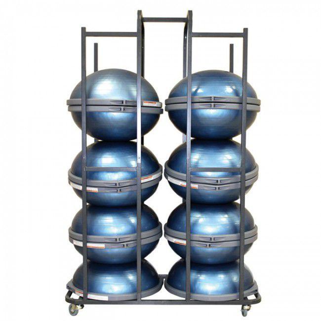 купить Стойка для балансировочных платформ Bosu art. 3288 в Кишинёве