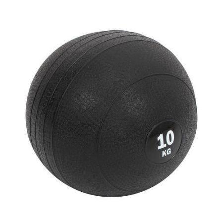 купить Слэм болл Slam ball 2 кг art. 18178 в Кишинёве