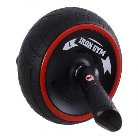 купить Ролик для пресса Iron Gym Speed Abs арт.4611 в Кишинёве