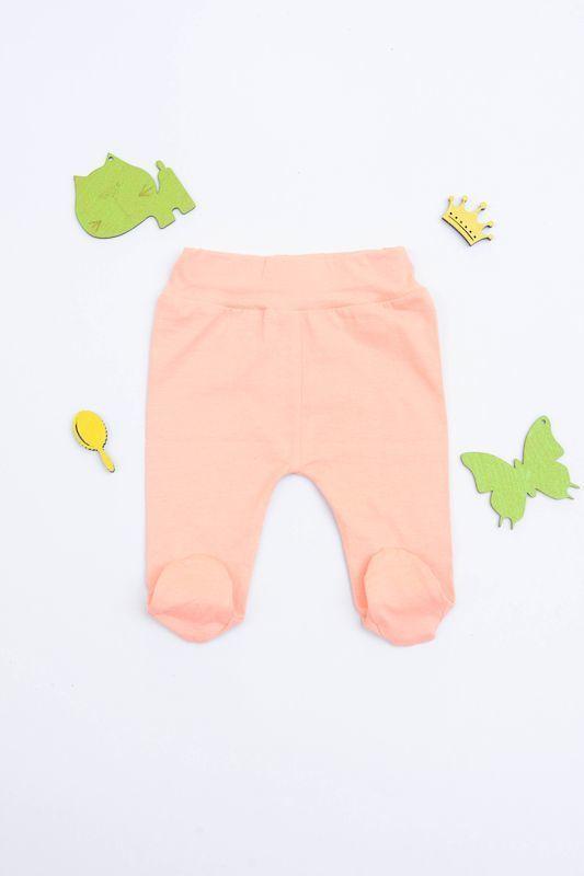 cumpără Pantaloni roz pudrat în Chișinău