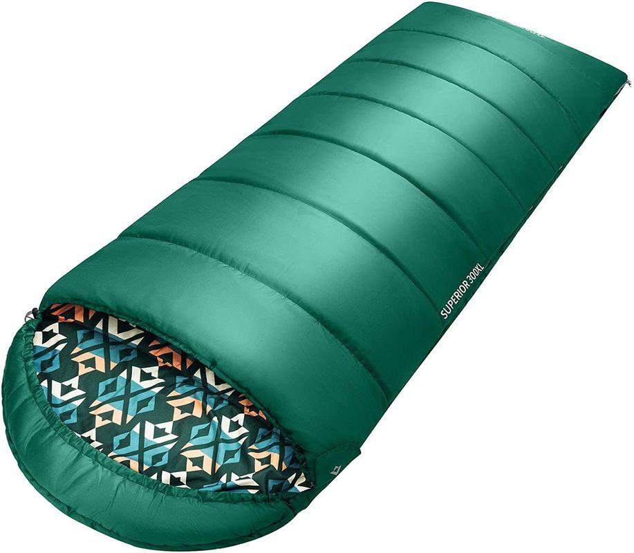 купить SLEEPING BAG SUPERIOR 300XL в Кишинёве