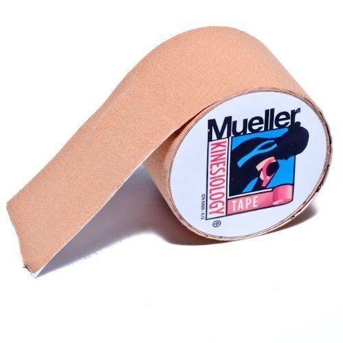 купить 27467 Beige Kinesiology Tape-Roll в Кишинёве