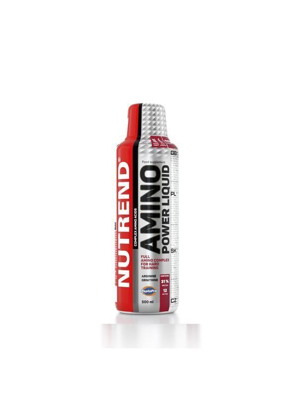 cumpără Amino Power Liquid, 500ml în Chișinău