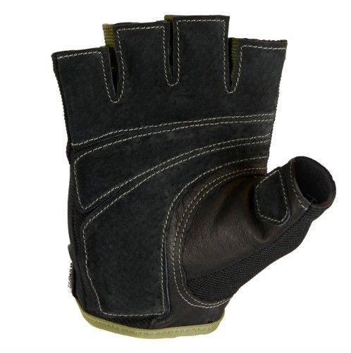 купить Перчатки для фитнесса POWER GLOVES в Кишинёве