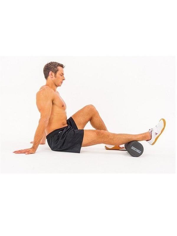 купить Массажный ролик massage roller, IG00080 в Кишинёве