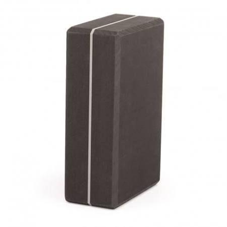 купить Блоки для йоги  ASANA BRIC large арт.24886 в Кишинёве