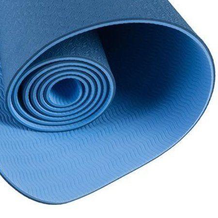 купить Коврик для аэробики и йоги art. 5330 в Кишинёве