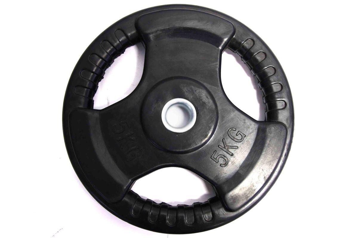 купить Диски для штанги 0,25-25 kg diam-51,5 mm в Кишинёве