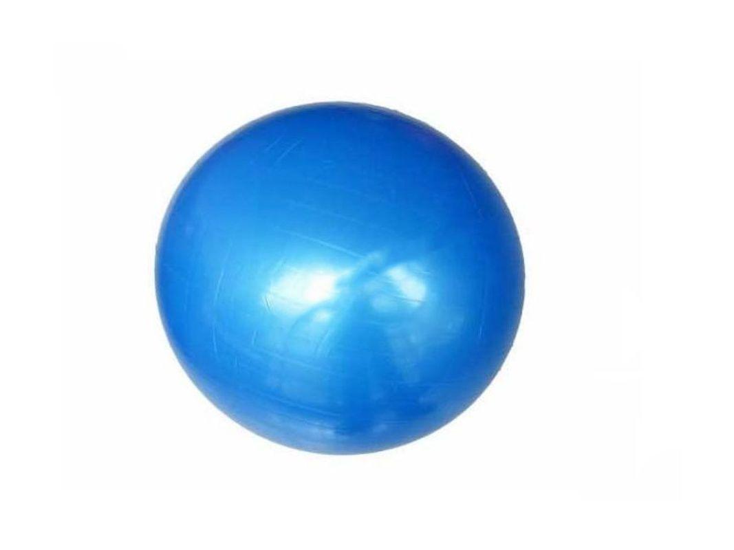cumpără PX Skippy Gym Ball în Chișinău