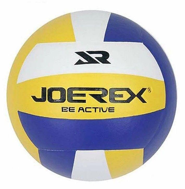 купить Мяч волейбольный JOEREX в Кишинёве