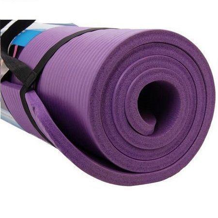 купить Коврик для йоги JOEREX (JBD40923) АРТ.11046 в Кишинёве