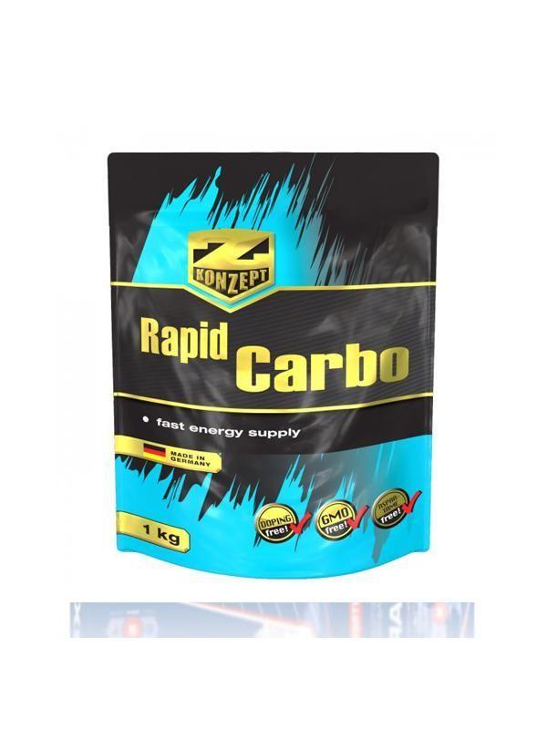 cumpără Rapid Carbo în Chișinău