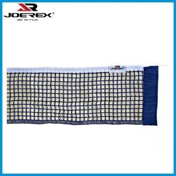 купить Сетка для настольного тенниса JOEREX CX502 арт.5612 в Кишинёве