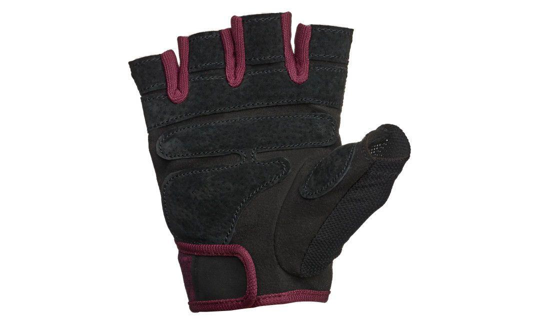купить Перчатки женские  WMN'S POWER GLOVES L CORAL 21771 в Кишинёве