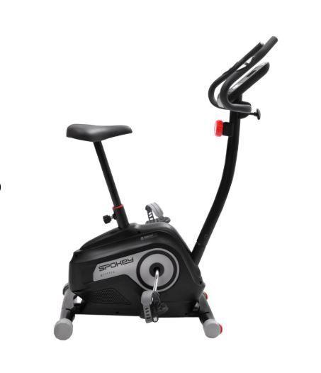 купить Велотренажер SPOKEY GRIFFIN EXERCISE BIKE арт.14984 в Кишинёве