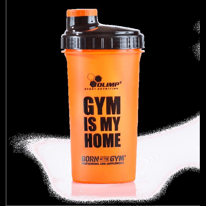 cumpără Shaker Olimp Gym Is My Home în Chișinău