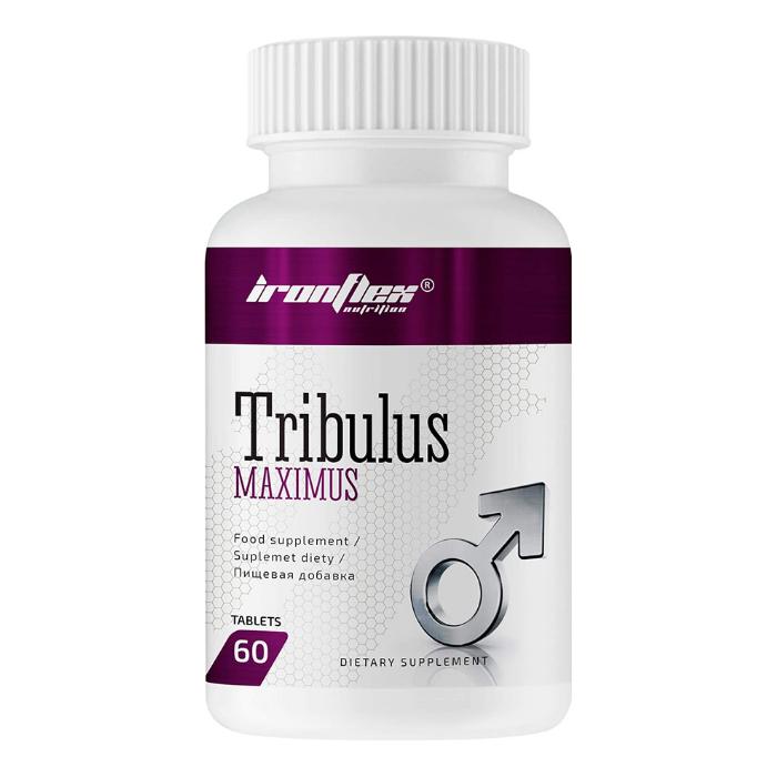 cumpără Tribulus Maximus 60 Tabs în Chișinău