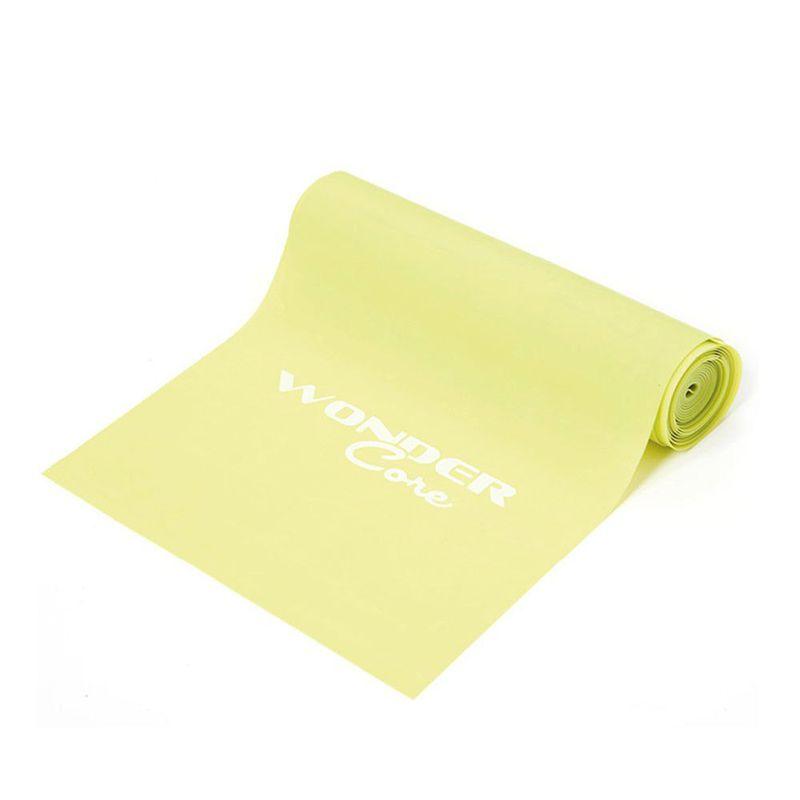 купить WONDER CORE LATEX 0.40 mm -  GREEN в Кишинёве