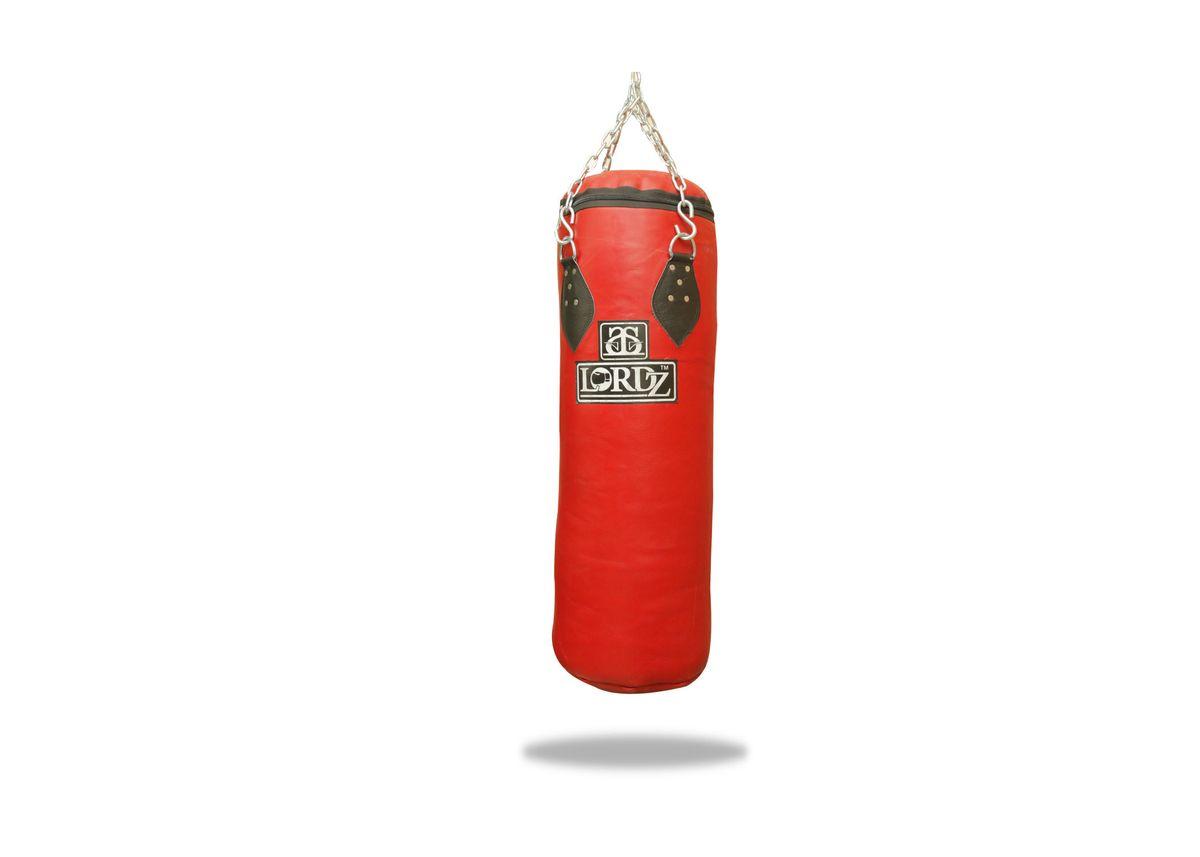 купить Боксерская груша COSCO 122 см в Кишинёве