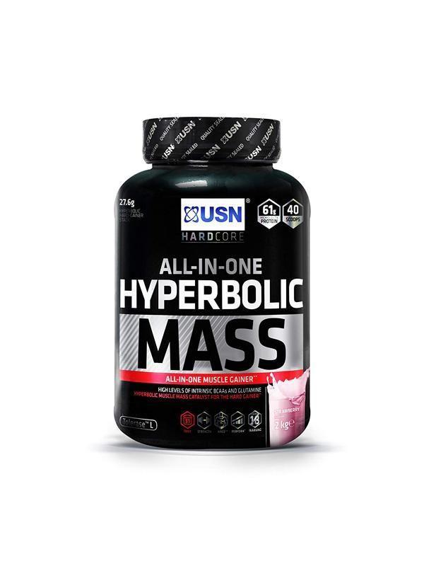 купить Hyperbolic Mass в Кишинёве