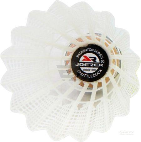 cumpără Set fluturasi badminton Joerex JBD9100 art.5605 în Chișinău