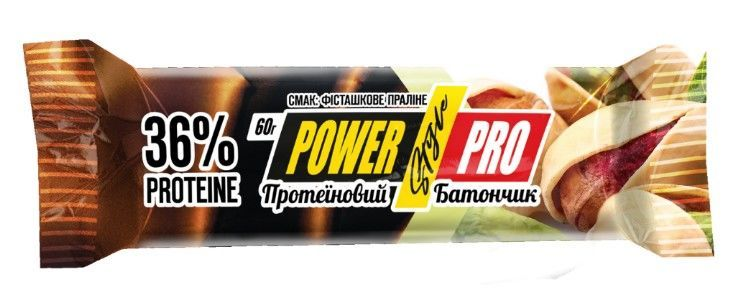 "купить Protein bar ,flavor ""Pistachio Praline"", 40g pro1 в Кишинёве"