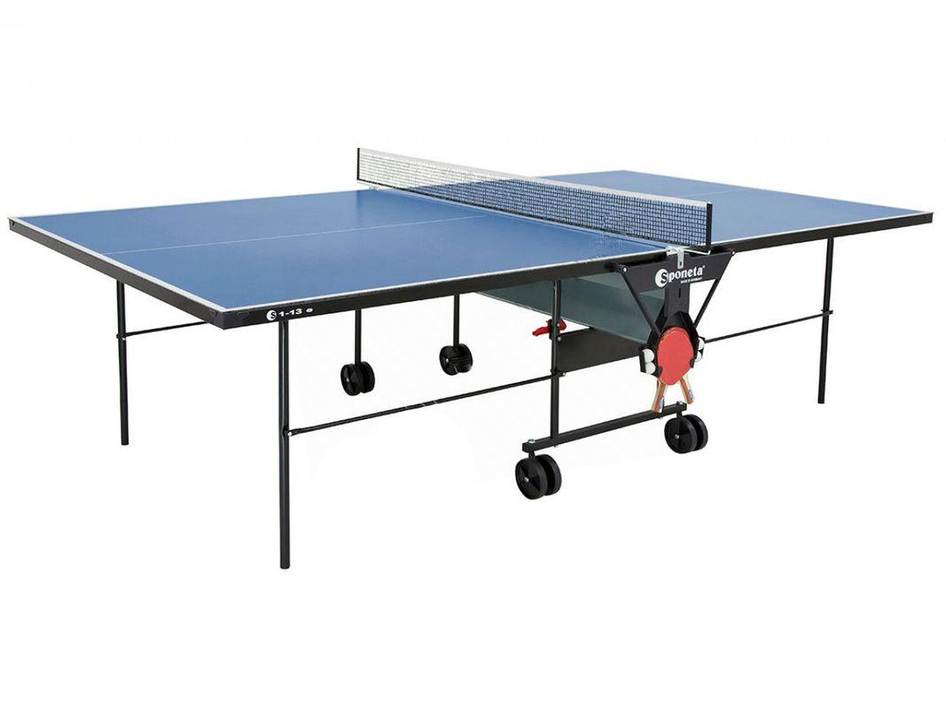 cumpără Masa de tenis Sponeta S1-13e în Chișinău