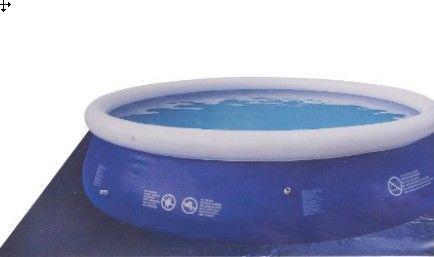 купить Подстилка для бассейна GROUND CLOTHS 16123-2   390 см*390 см в Кишинёве